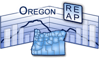 Oregon Regional Economic Analysis Project